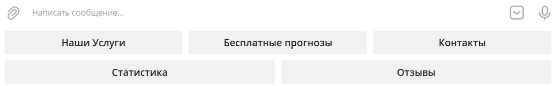 Important Game Панель управления