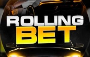 Rolling Bet каппер