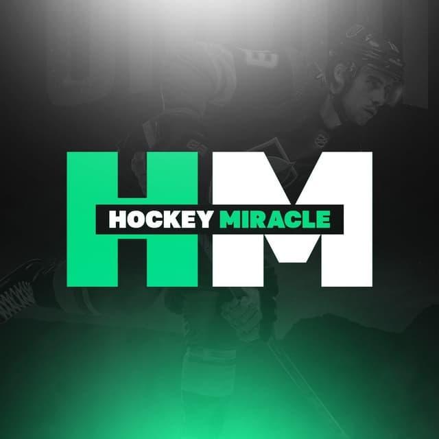Hockey Miracle - отзывы о каппере