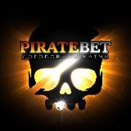 Pirates Bet