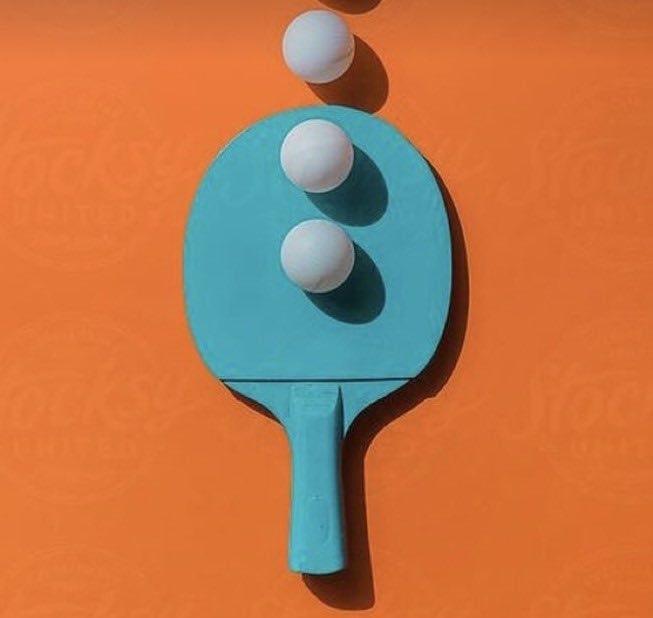 Прогнозы на настольный теннис