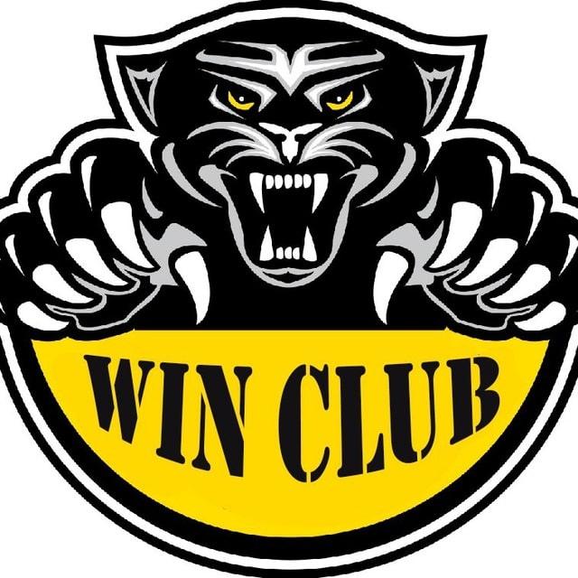 Телеграмм каппер Win Club