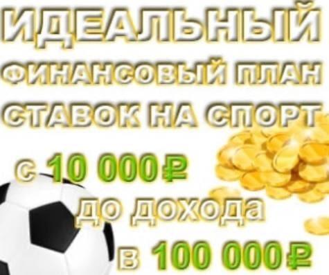 Nik-Bet Николая Сидоренко - стоимость услуг