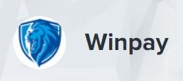 Winpay Телеграмм