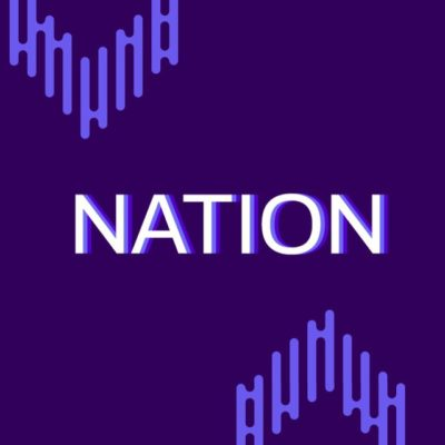 Nation бот в телеграмм